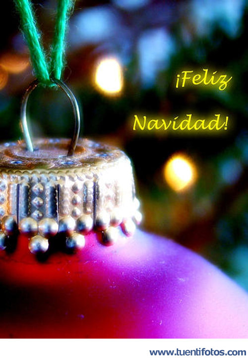 Bola del rbol de navidad - Arbol de navidad de bolas ...