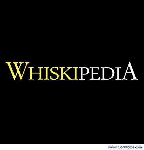 Ropa de Whiskipedia