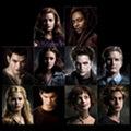 Miniatura de Actores De Twilight