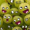 Miniatura de Amigos En Uvas
