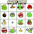 Miniatura de Angry Birds