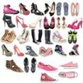 Miniatura de Colección De Zapatos