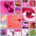 Miniatura de Colección San Valentín