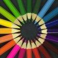 Miniatura de Con Lapices De Colores
