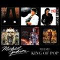 Miniatura de Discos De Michael Jackson