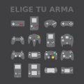 Miniatura de Elige Tu Arma