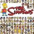 Miniatura de Fauna Simpsons