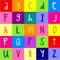 Miniatura de Friends Cada Letra