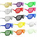 Miniatura de Gafas Persiana