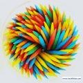 Miniatura de Lapices de Colores