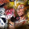 Miniatura de Los Enemigos De Goku