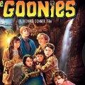Miniatura de Los Goonies
