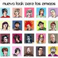 Miniatura de Nuevo Look Para Los Amigos