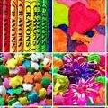 Miniatura de Pon los Colores de Tu Vida
