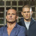 Miniatura de Prison Break Tercera Temporada