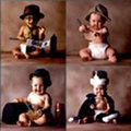 Miniatura de Profesionales Bebes