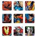 Miniatura de Retratos De Superheroes