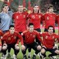Miniatura de Selección Española Futbol