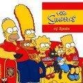 Miniatura de Simpson Mundial Futbol