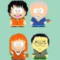 Miniatura de South Park Heroes
