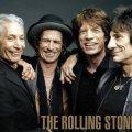 Miniatura de The Rolling Stones