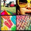Miniatura de Todo Tiene Color