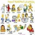 Miniatura de Todos Tenemos Un Amigo Simpson