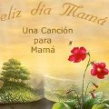 Miniatura de Fotos Dia de la Madre 1