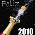 Miniatura de Feliz 2010
