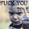 Miniatura de Fuck You 2011