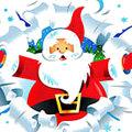 Miniatura de Hohoho Feliz Navidad
