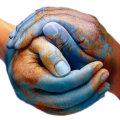 Miniatura de La Unión Salvara El Mundo
