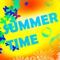 Miniatura de Tiempo De Verano
