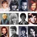 Miniatura de Actores Jovenes