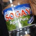 Miniatura de Agua Gay