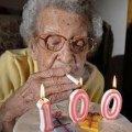 Miniatura de Cien Años Fumando