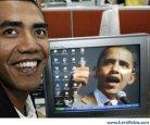 Miniatura de Clon De Obama