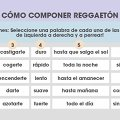 Miniatura de Como Componer Reggaeton