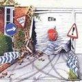 Miniatura de El Garaje De Ella