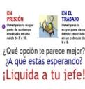 Miniatura de En Prision En el Trabajo