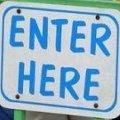 Miniatura de Enter Here