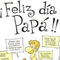 Miniatura de Feliz Dia Papa
