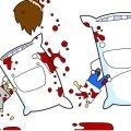 Miniatura de Guerra De Almohadas