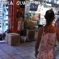 Miniatura de Hola Guapetona