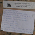 Miniatura de Ingles En El Hotel