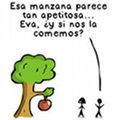 Miniatura de Las Manzanas Adelgazan