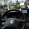 Miniatura de Maniatico del GPS