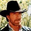 Miniatura de Posiciones de Chuck Norris