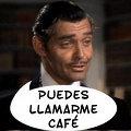Miniatura de Puedes Llamarme Café