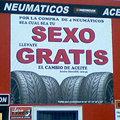 Miniatura de Sexo Gratis